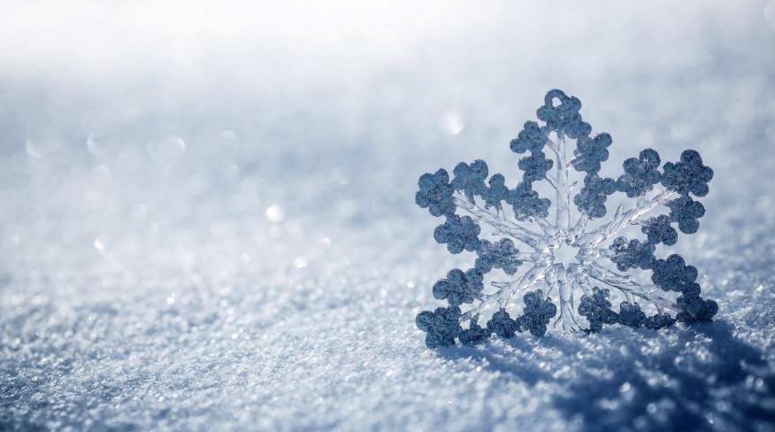 Kar Hakkında