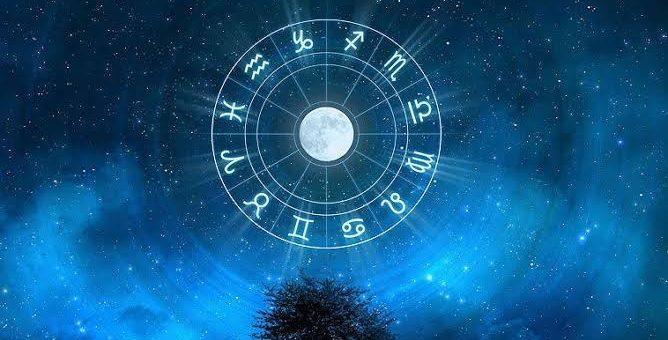 Sahte Bilimler 1: Astroloji