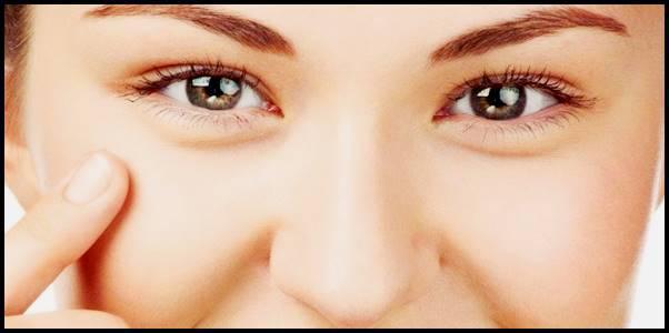 Pembe Göz: Nedenleri, Belirtileri, Tedavisi