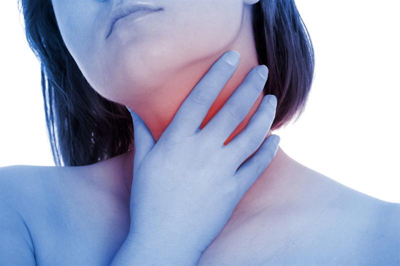Strep Boğaz: Belirtileri ve Tedavisi