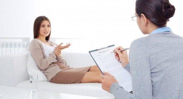 Sahte Psikologlar ve Gerçek Psikoloji