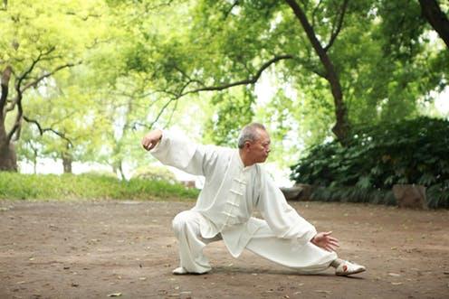 Formda Kalmak: Yaşınıza Göre Doğru Egzersiz