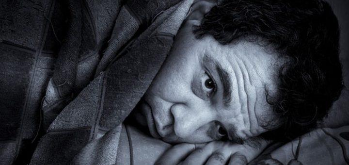 Uyku Felci Nedir? Belirtileri ve Tedavisi