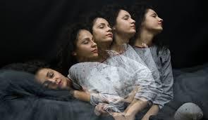 Uyurgezerlik Bozukluğu Nedir? Tedavisi, Kökenleri Ve Daha Fazlası