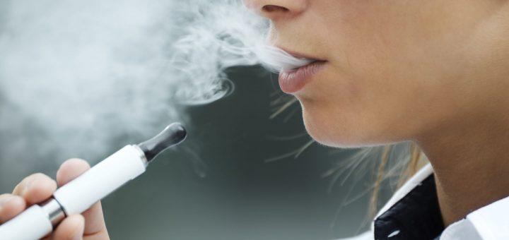 Akciğer Kanseri Risk Testi